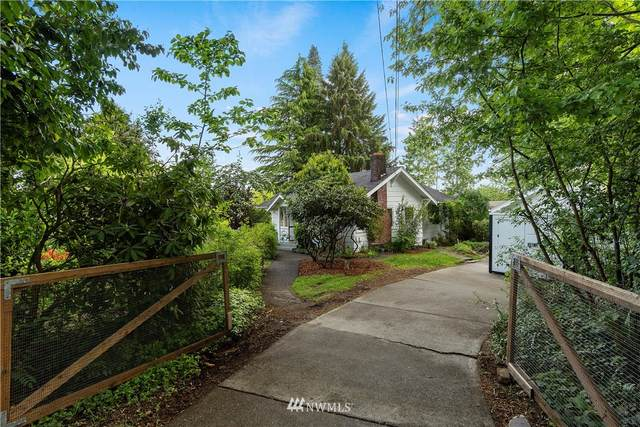 600 17th Avenue SE, Olympia, WA 98501 (#1773493) :: Keller Williams Realty