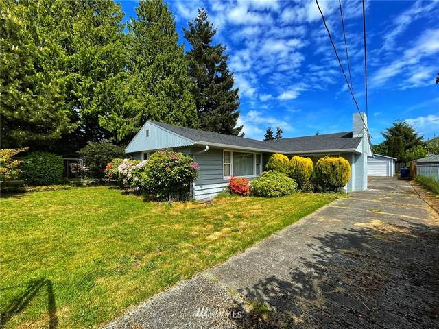 10854 3rd Avenue SW, Seattle, WA 98146 (MLS #1773494) :: Community Real Estate Group