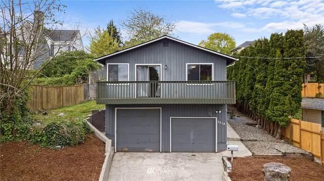 3714 Friday Avenue, Everett, WA 98201 (#1773495) :: Northwest Home Team Realty, LLC