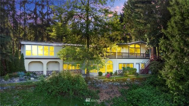 23505 27th Avenue SE, Bothell, WA 98021 (#1773513) :: McAuley Homes