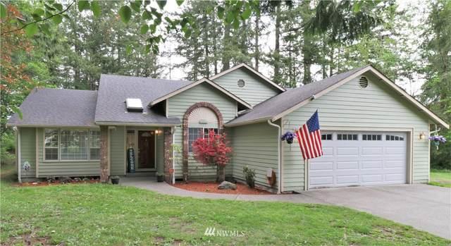7940 Fairview Road SW, Olympia, WA 98512 (#1773517) :: Keller Williams Western Realty