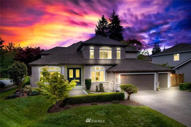 14426 34th Drive SE, Mill Creek, WA 98012 (#1773520) :: Better Homes and Gardens Real Estate McKenzie Group