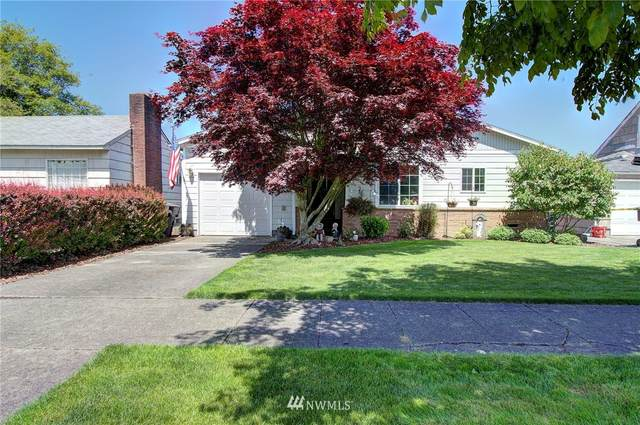 2914 Hemlock Street, Longview, WA 98632 (#1773522) :: McAuley Homes
