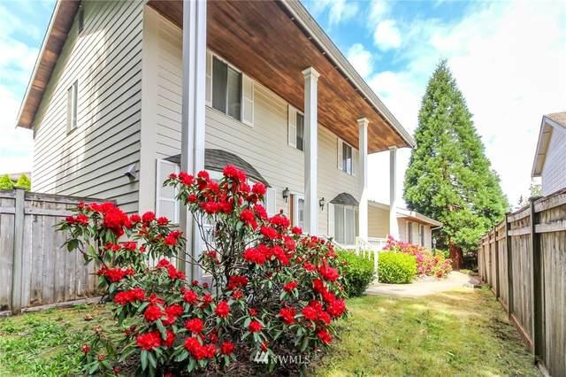 11010 132nd Street Ct E, Puyallup, WA 98374 (#1773531) :: Better Properties Real Estate