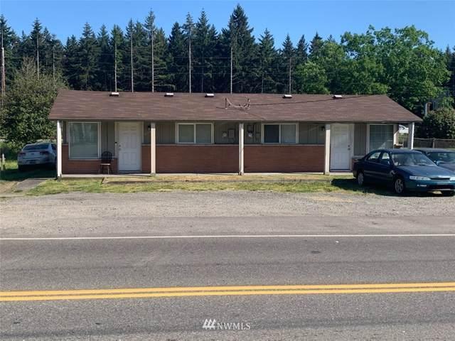 14519 Union Avenue SW, Lakewood, WA 98498 (#1773533) :: Keller Williams Realty