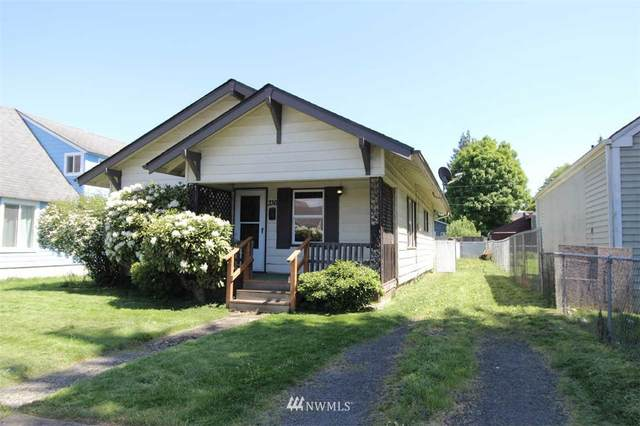 336 22nd Avenue, Longview, WA 98632 (#1773538) :: McAuley Homes