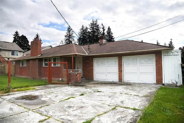 7830 Beverly Lane, Everett, WA 98203 (#1773543) :: The Kendra Todd Group at Keller Williams