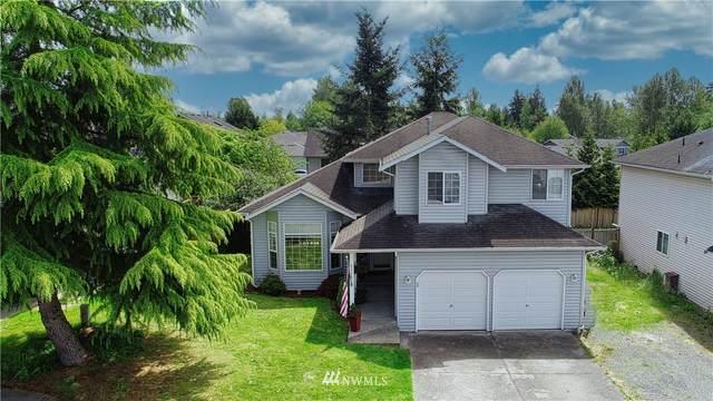 8228 30th Place NE, Marysville, WA 98270 (#1773547) :: Northwest Home Team Realty, LLC