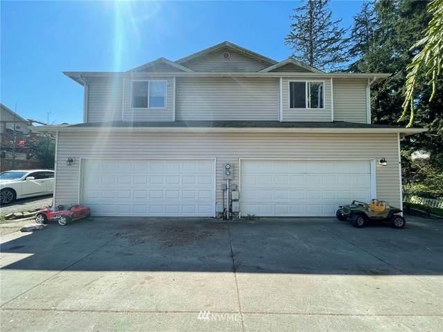 7434 Beverly Lane, Everett, WA 98203 (#1773563) :: Keller Williams Western Realty