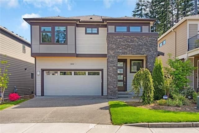 4422 181st Street SE, Bothell, WA 98012 (#1773566) :: McAuley Homes