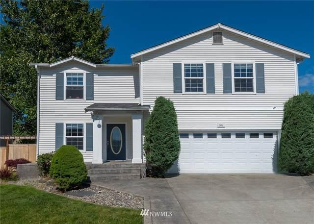 1012 Boatman Avenue NW, Orting, WA 98360 (#1773568) :: Keller Williams Western Realty