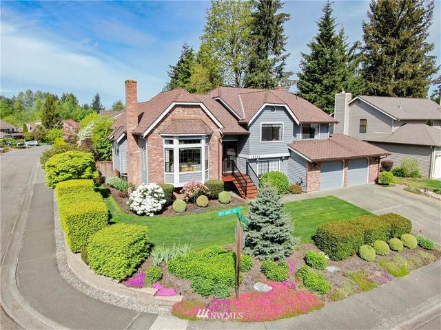 18241 157th Avenue SE, Renton, WA 98058 (#1773578) :: McAuley Homes