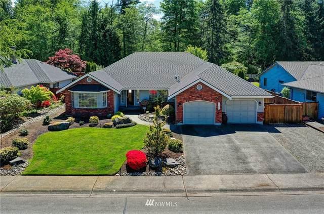 4102 122nd Pl Se, Everett, WA 98208 (#1773579) :: Keller Williams Realty
