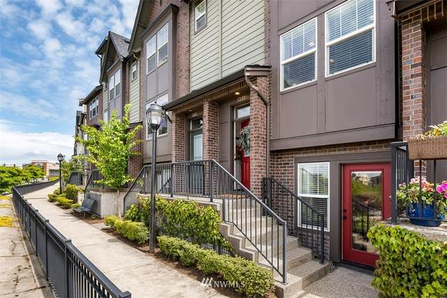 1350 Williamsburg Walk NE, Issaquah, WA 98029 (MLS #1773581) :: Community Real Estate Group