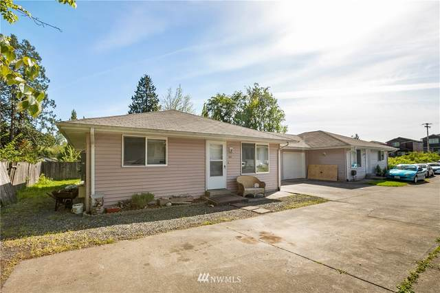 1658 Bayview Avenue, Blaine, WA 98230 (#1773584) :: Northwest Home Team Realty, LLC