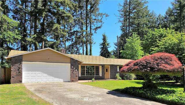 534 Kenneth Court SE, Lacey, WA 98503 (#1773601) :: Front Street Realty