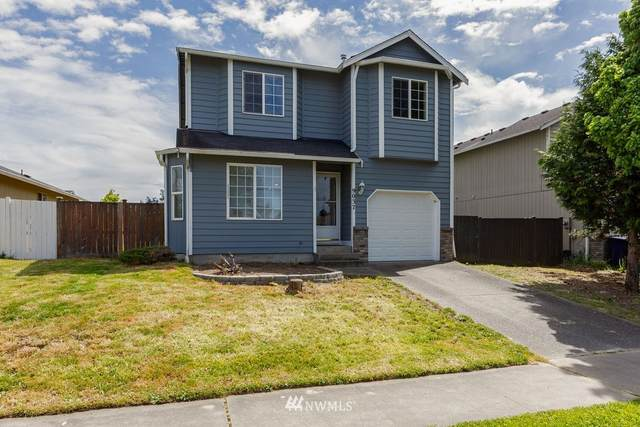 9037 S Sheridan Avenue, Tacoma, WA 98444 (#1773608) :: The Kendra Todd Group at Keller Williams