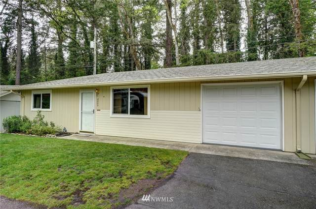 8209 Paine Street SW, Lakewood, WA 98499 (#1773627) :: My Puget Sound Homes