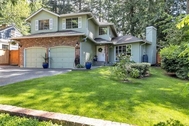 20308 8th Avenue NW, Shoreline, WA 98177 (#1773631) :: Northwest Home Team Realty, LLC
