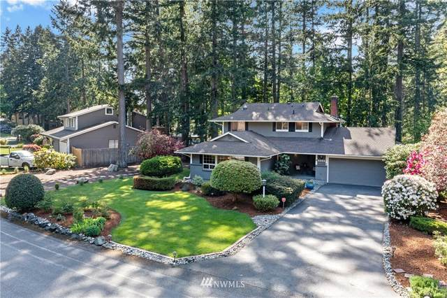 6002 87th Avenue W, University Place, WA 98467 (#1773643) :: Front Street Realty