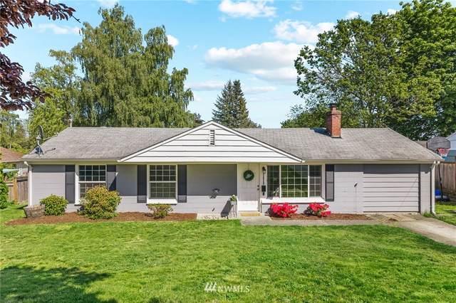 3029 N Bennett Street, Tacoma, WA 98407 (#1773646) :: TRI STAR Team | RE/MAX NW