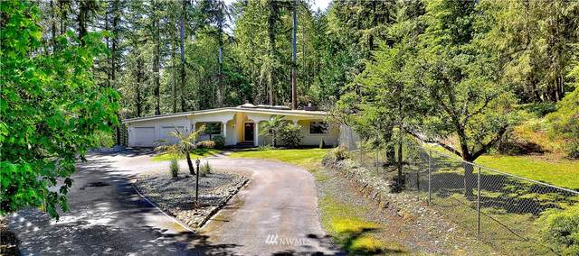 6711 Phillips Road SW, Tacoma, WA 98498 (#1773655) :: Better Properties Real Estate