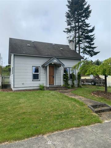 1424 E 4th Street, Port Angeles, WA 98362 (MLS #1773656) :: Community Real Estate Group