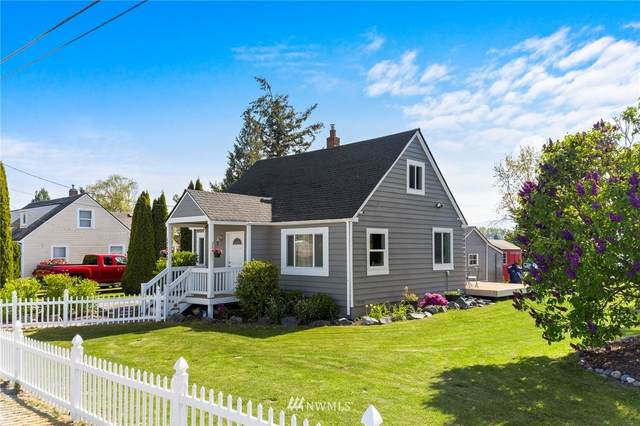 17240 Bennett Road, Mount Vernon, WA 98273 (#1773659) :: Front Street Realty