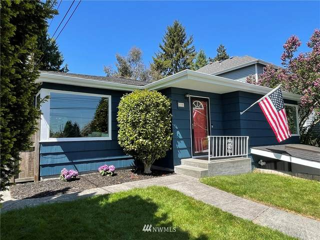 8519 8th Avenue NW, Seattle, WA 98117 (#1773675) :: Better Homes and Gardens Real Estate McKenzie Group