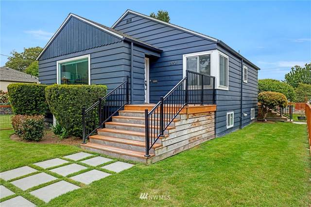 6901 Flora Avenue S, Seattle, WA 98108 (#1773684) :: The Kendra Todd Group at Keller Williams