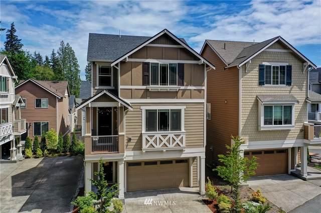 20123 2nd Drive SE, Bothell, WA 98012 (#1773685) :: Keller Williams Western Realty