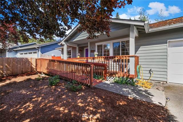 19060 Megger Circle NE, Poulsbo, WA 98370 (#1773687) :: Better Homes and Gardens Real Estate McKenzie Group