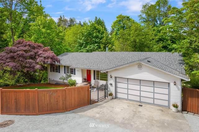7343 18th Avenue SW, Seattle, WA 98106 (MLS #1773689) :: Community Real Estate Group