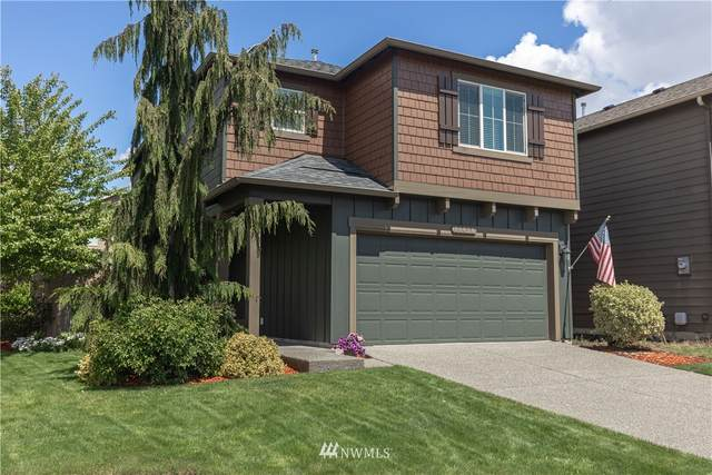 24030 SE 262nd Place, Maple Valley, WA 98038 (#1773691) :: Becky Barrick & Associates, Keller Williams Realty