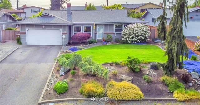 3838 N Whitman Street, Tacoma, WA 98407 (#1773711) :: TRI STAR Team | RE/MAX NW