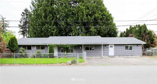 34202 42nd Avenue S, Auburn, WA 98001 (MLS #1773719) :: Community Real Estate Group