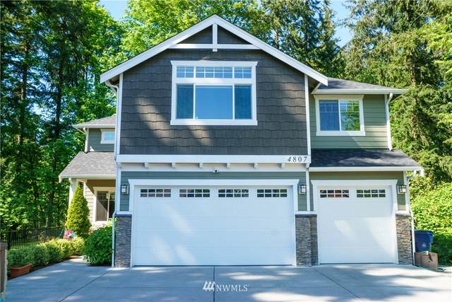 4807 224th Street SW, Mountlake Terrace, WA 98043 (#1773727) :: Northwest Home Team Realty, LLC