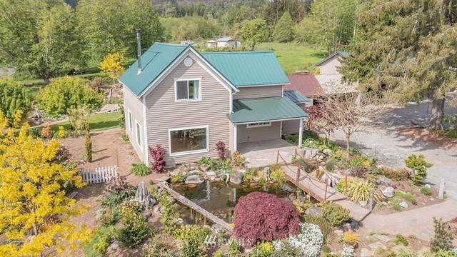 11125 323rd Avenue SE, Sultan, WA 98294 (#1773741) :: The Kendra Todd Group at Keller Williams