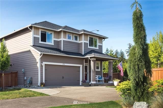 8752 Adonis Avenue NE, Lacey, WA 98516 (#1773757) :: Northwest Home Team Realty, LLC