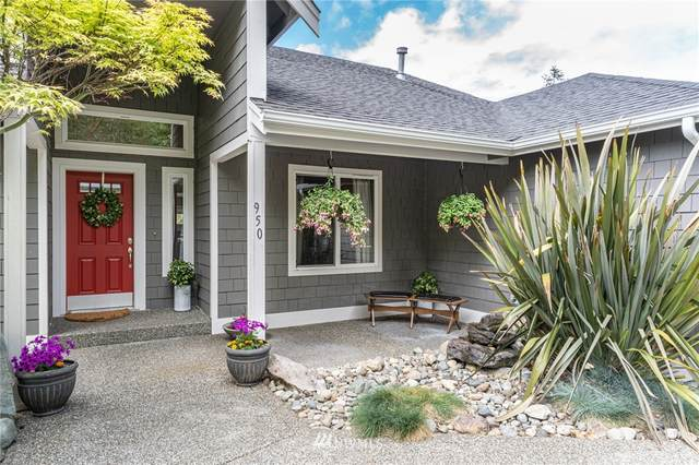 950 Baby Doll Road E, Port Orchard, WA 98366 (MLS #1773760) :: Community Real Estate Group