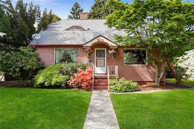 2201 73rd Street SE, Everett, WA 98203 (#1773761) :: Northwest Home Team Realty, LLC