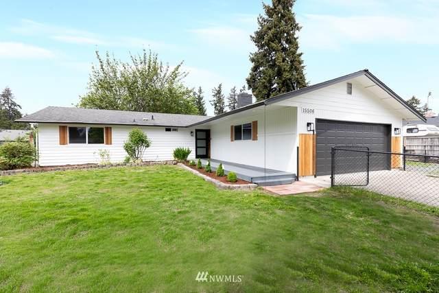 15506 10th Avenue Ct E, Tacoma, WA 98445 (#1773775) :: Keller Williams Realty