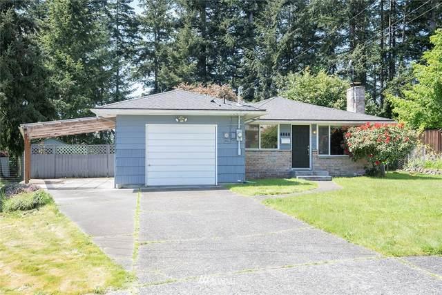 4846 S 18th Street, Tacoma, WA 98405 (#1773776) :: The Kendra Todd Group at Keller Williams