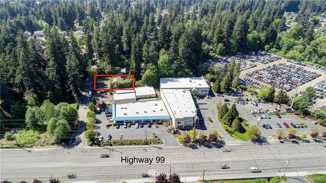 5521 186th Place SW, Lynnwood, WA 98037 (#1773779) :: Front Street Realty