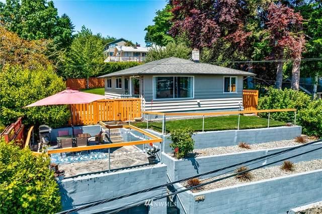 343 Stevens Avenue SW, Renton, WA 98057 (#1773780) :: Hauer Home Team