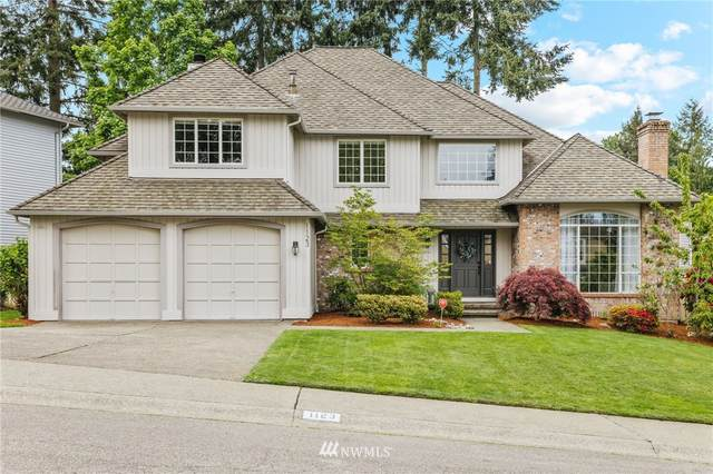 1123 SW 333rd Place, Federal Way, WA 98023 (#1773791) :: Northwest Home Team Realty, LLC