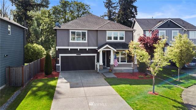 13113 116 Avenue Ct E, Puyallup, WA 98374 (#1773799) :: The Royston Team
