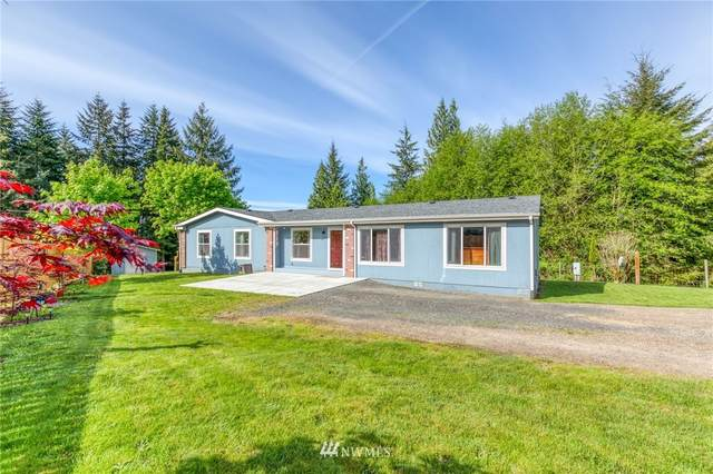 4034 Mt Brynion Road, Kelso, WA 98626 (#1773808) :: Tribeca NW Real Estate