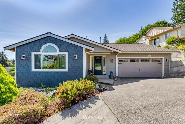 1014 Angle Lane, Everett, WA 98201 (#1773810) :: Better Homes and Gardens Real Estate McKenzie Group