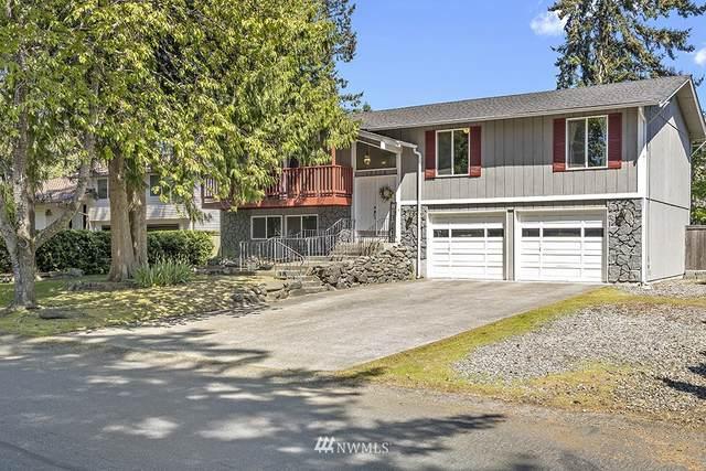 15303 103rd Avenue Ct E, Puyallup, WA 98374 (#1773812) :: Better Properties Real Estate